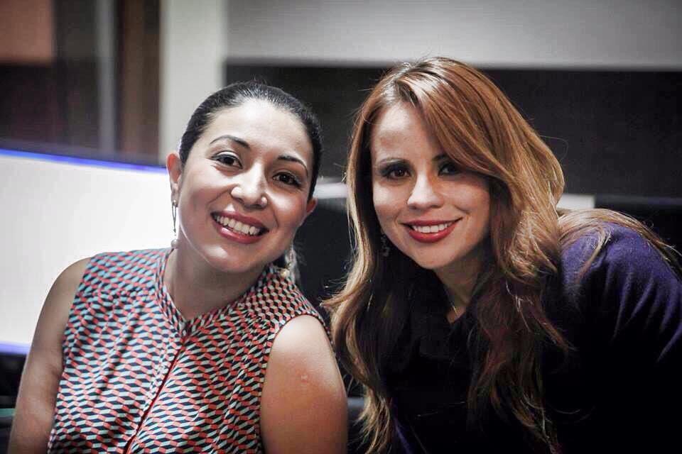 17 octubre 2014 - Susana Moraz†n