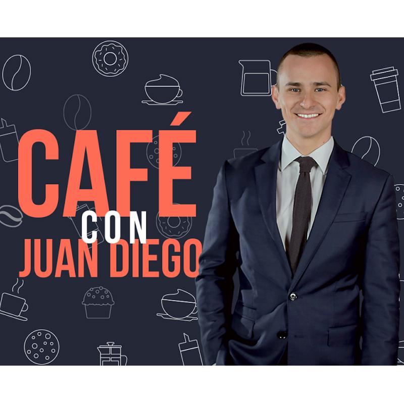 CAFE CON JUAN DIEGO LUNA 2