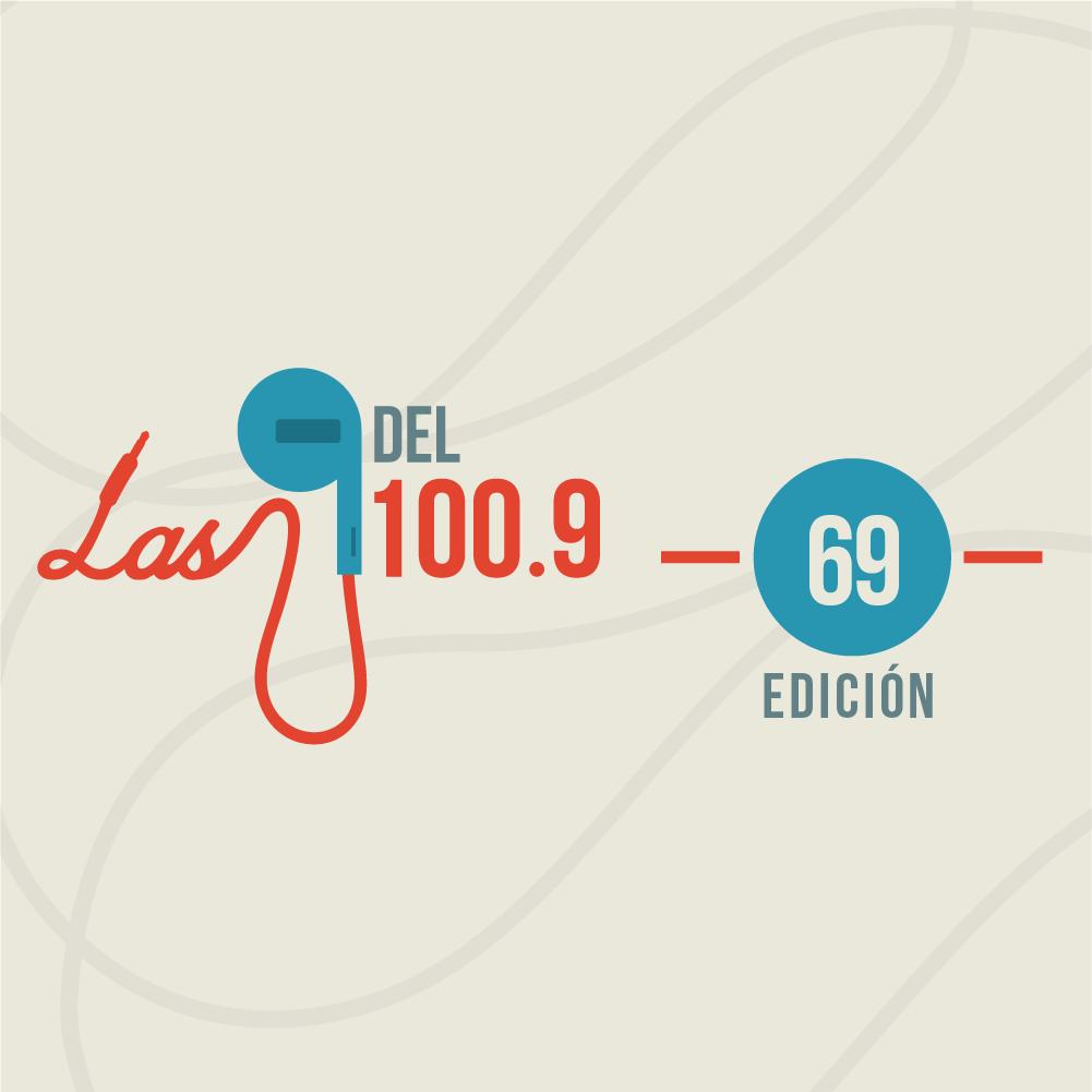 las_9_del_100-18[3]