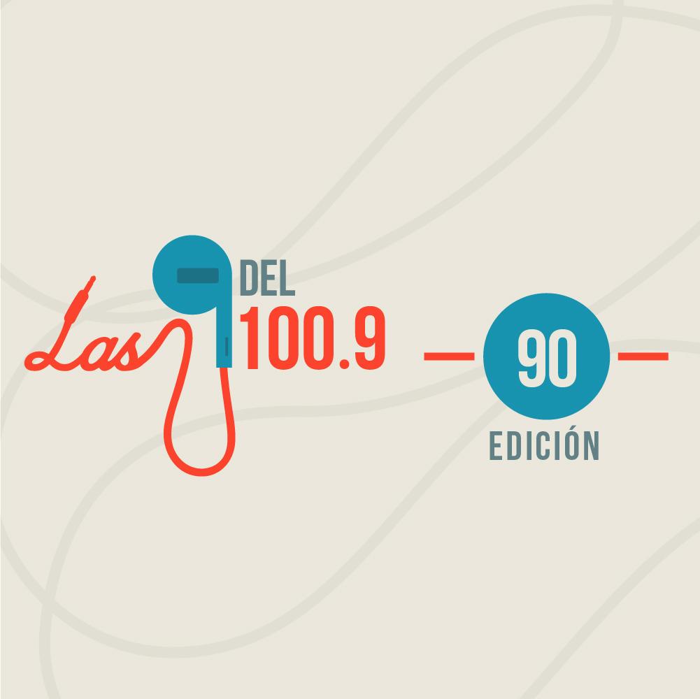 LAS 9 E090