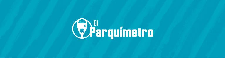 Parquimetro