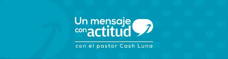 Pastor Cash