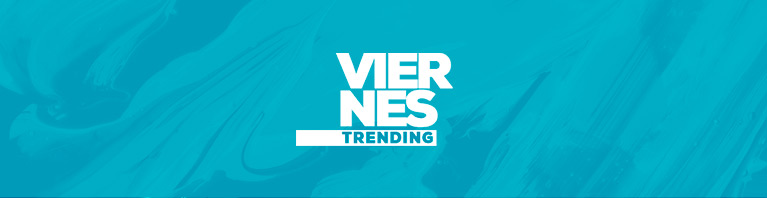 Viernes Trending