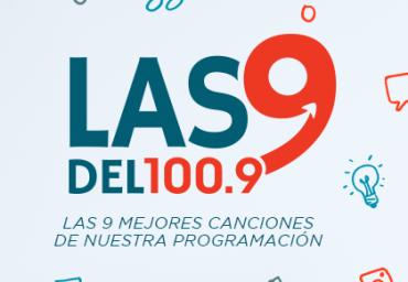 Radio Actitud 100 9 FM